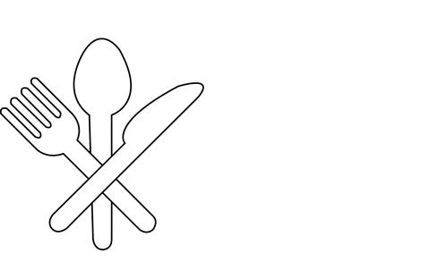 Private caterer | JB's Catering1 Ltd